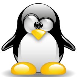 logo-pinguino-png